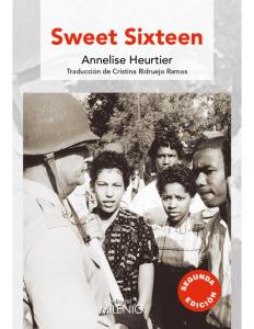Sweet Sixtenn